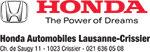 Logo-Honda-pour-envoi
