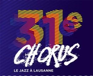 Chorus31